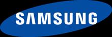 Blej produkte Samsung në Gjirafa50